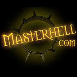 Masterhell.cz
